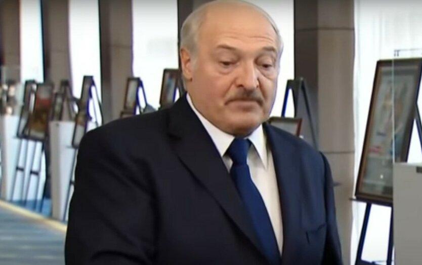 Кулеба ответил на бредни Лукашенко о разведчиках США в Украине