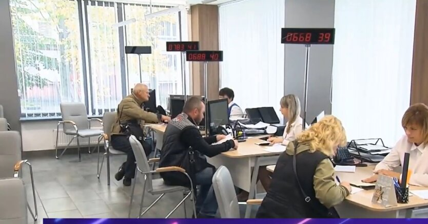 Субсидии в Украине, льготная помощь, проверки