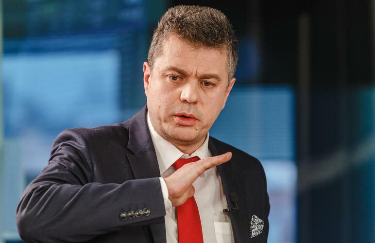 Урмас Рейнсалу