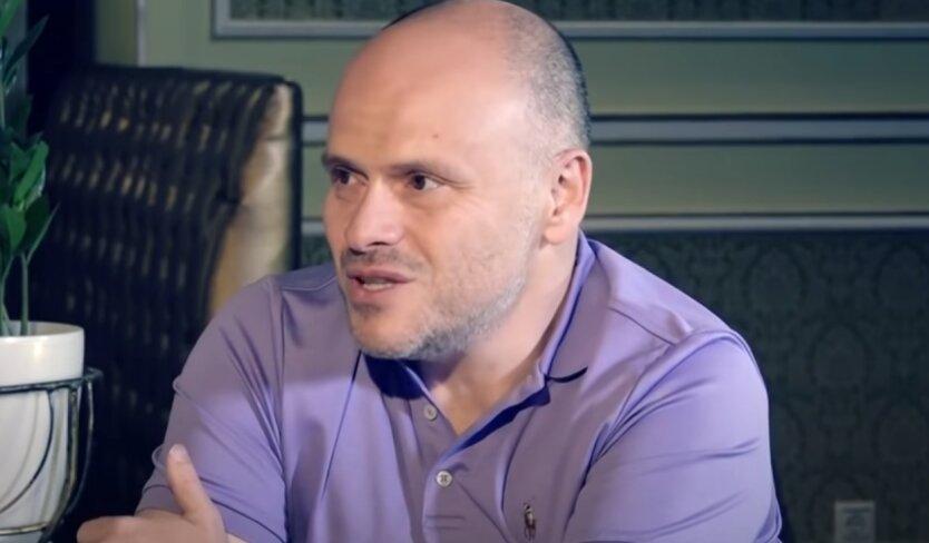 Михаил Радуцкий, вакцинация, карантин