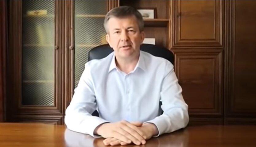 Игорь Лещеня, Словакия, Александр Лукашенко