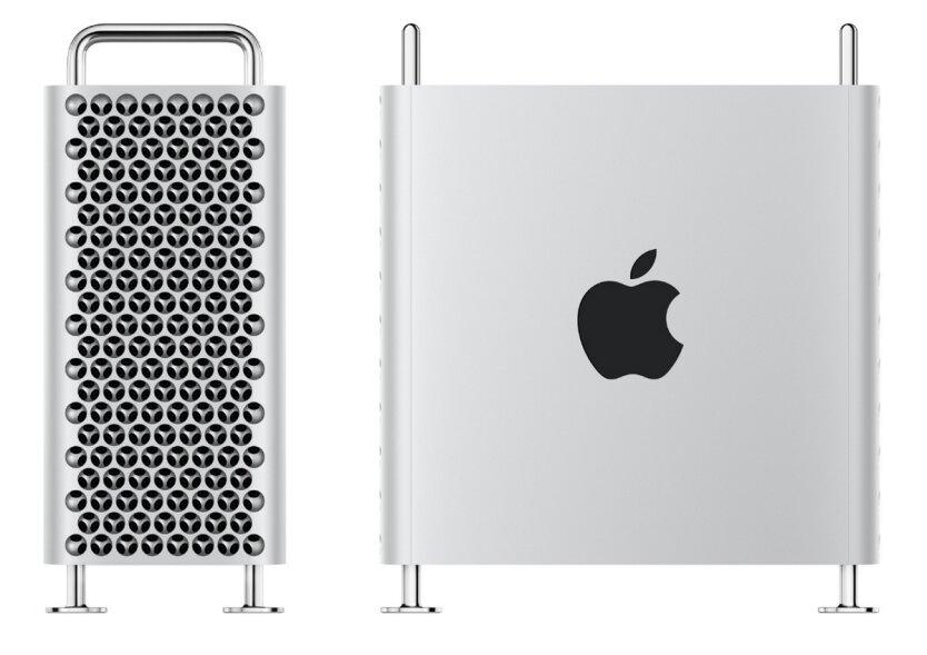 Apple Mac Pro 6