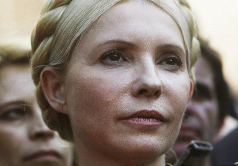 Тимошенко 19