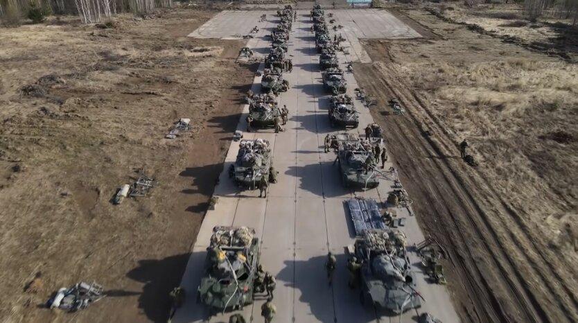 Юрий Бутусов, Владимир Путин, Российская армия, Война Украины и России