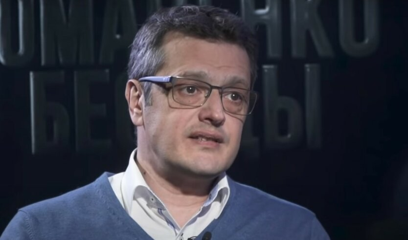 Экономист назвал реальную стоимость украинского газа