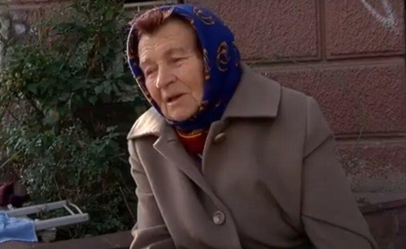 Кабмин планирует ввести новый вид пенсий в Украине