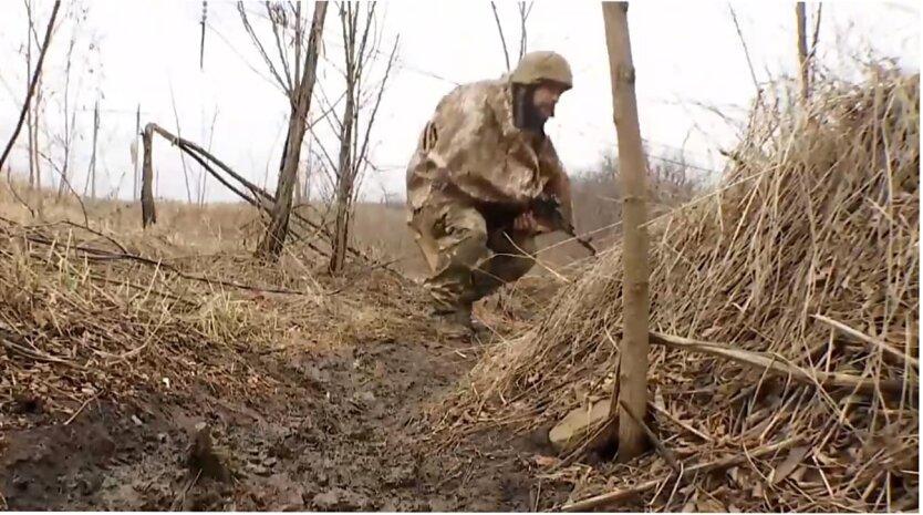 Война на Донбассе, Россия в войне на Донбассе, Решение ООН по войне на Донбассе