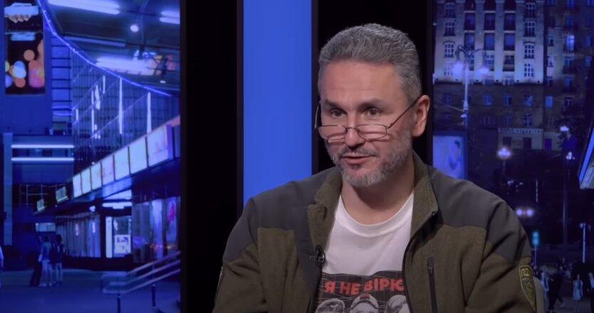 Геннадий Друзенко, Конституционный суд, Владимир Зеленский
