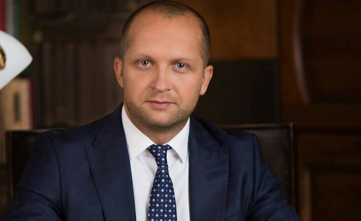 polyakov-deputat