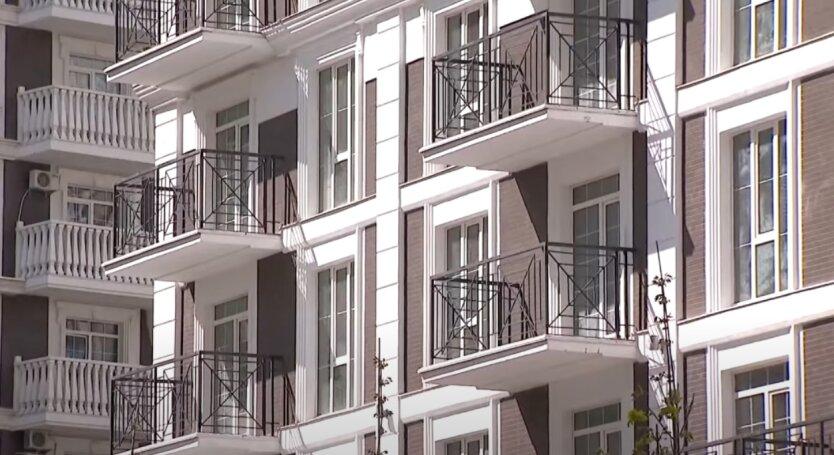 Недвижимость, Киев, цены