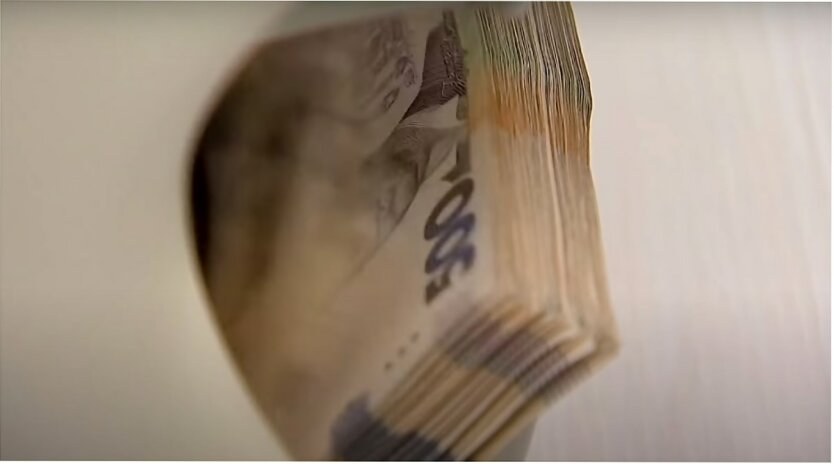 Рост цен на газ, Нафтогаз Украина, Татьяна Бойко, УЭБ, Оксана Запорожская