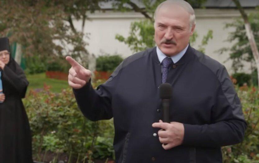 Протесты в Беларуси,Александр Лукашенко,Жозеп Боррель,Санкции против Лукашенко