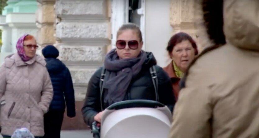 Пенсия по потере кормильца, пенсии в украине