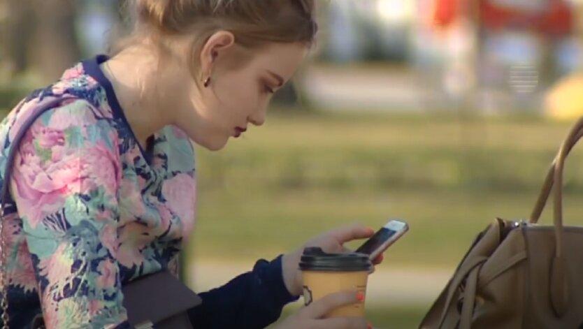 Мобильные операторы, пандемия