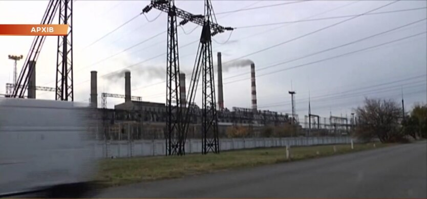 Электроэнергия в Украине, отмена льготного тарифа, украинцы