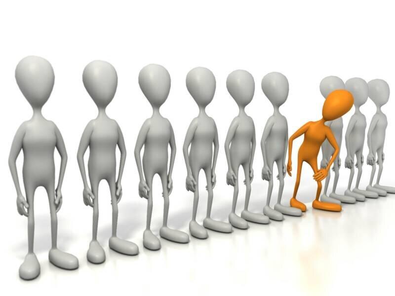 society-individual-obshhestvo-individ