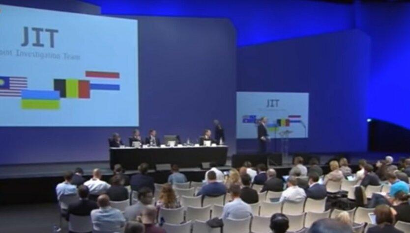 Генерал ФСБ оказался ключевым фигурантом дела о катастрофе MH17
