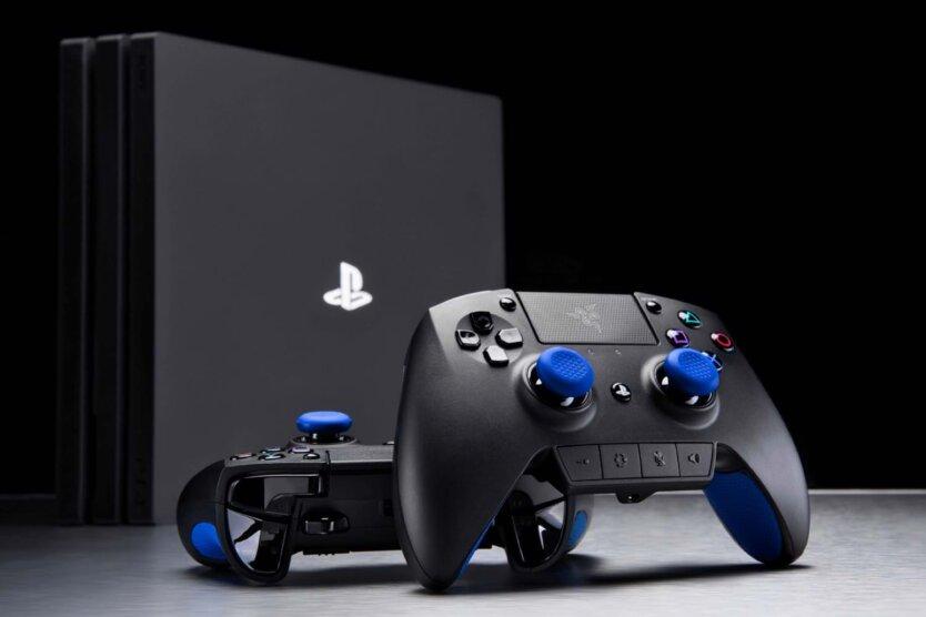 Sony-PlayStation-5-PS5-1-1