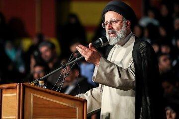 Выборы президента Ирана: отсутствие интриги под ядерной тенью