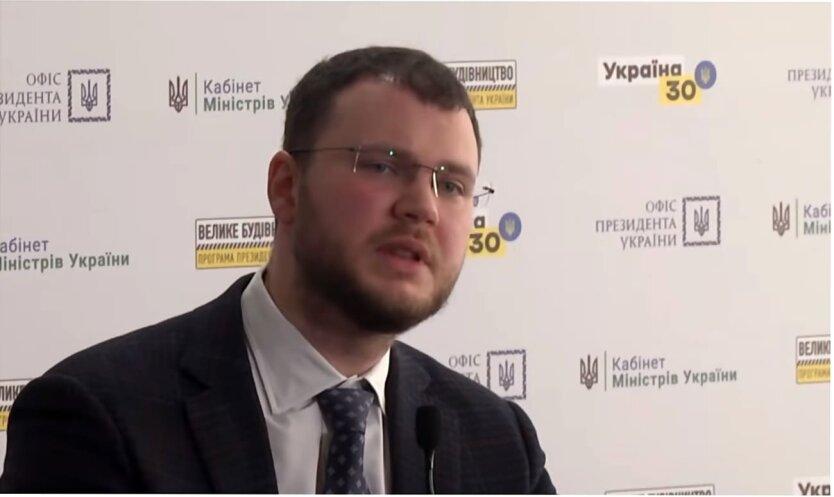 Владислав Криклий, Игорь Петрашко, Александр Кубраков