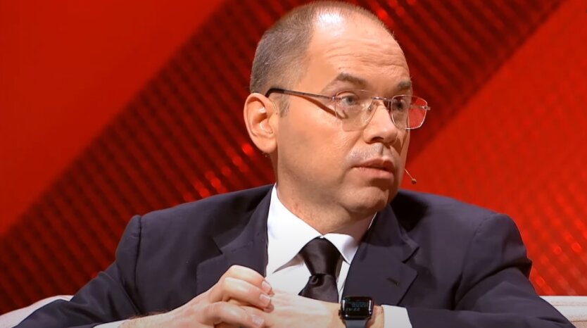 Максим Степанов, медики, зарплата