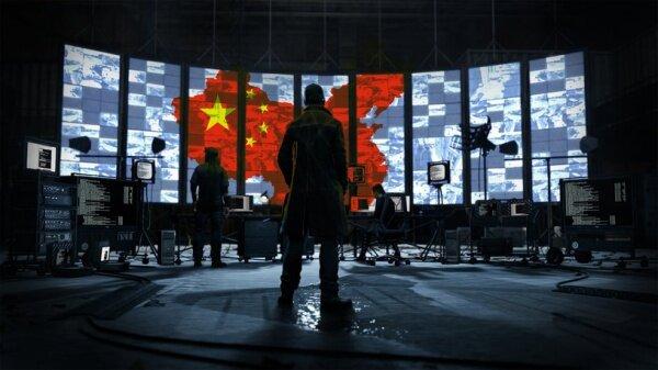 рейтинг Китай