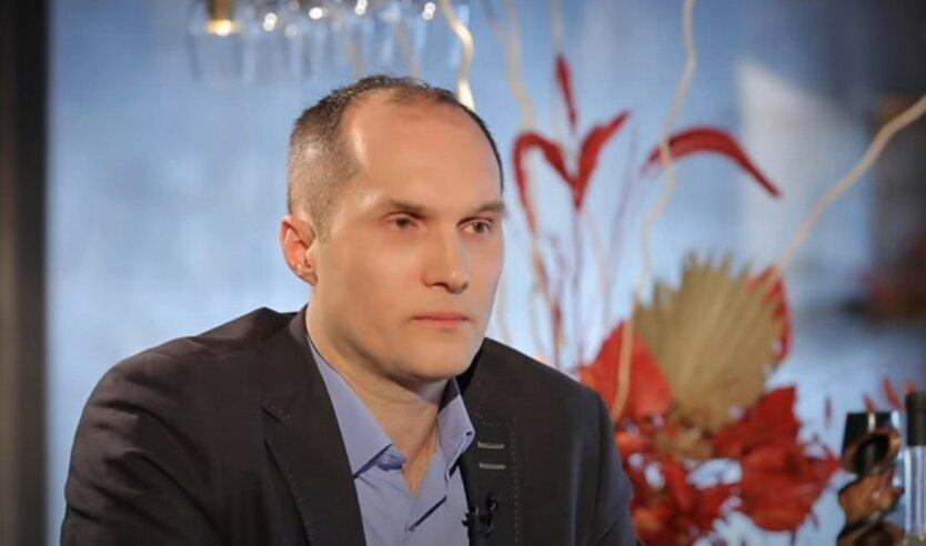 Бутусов указал на основные проблемы украинской армии