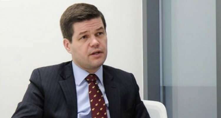 wess-mitchell-state-department