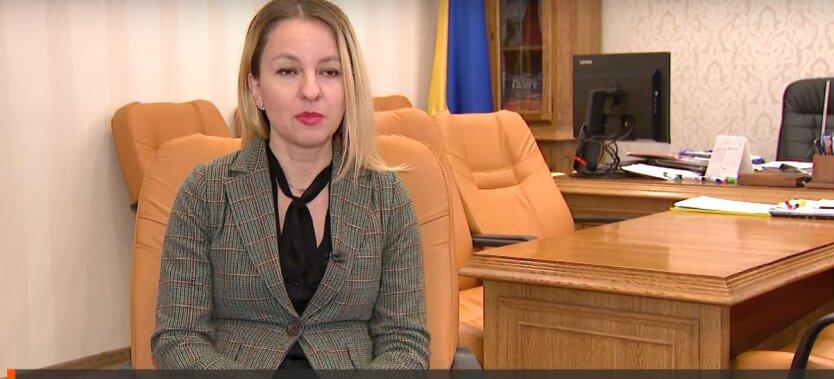 соколовская2