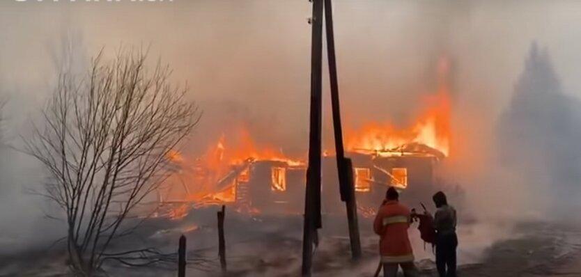 брифинг Авакова,Арсен Аваков,Алексей Данилов,Андрей Ермак,пожар в Украине,пожар в Чернобыле