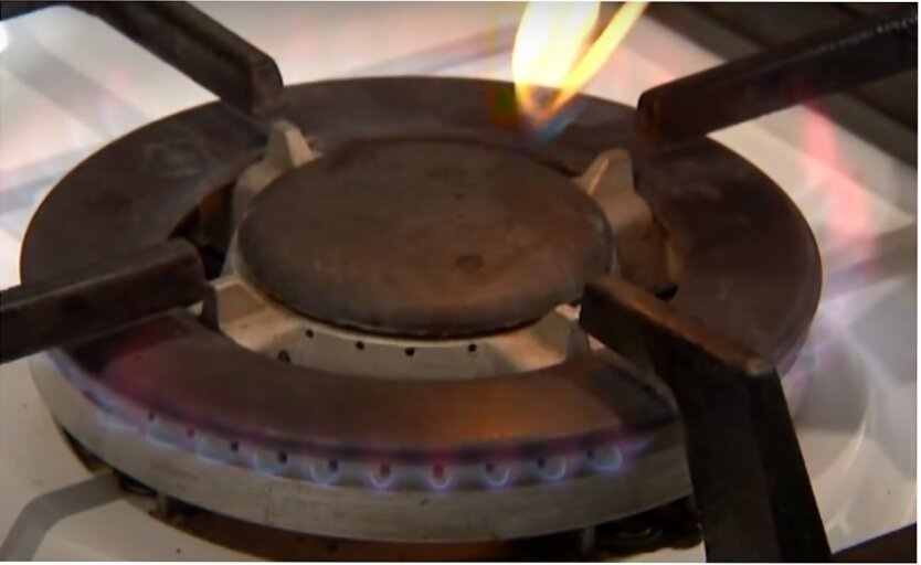 Годовые тарифы на газ в Украине, Стоимость газа в Украине, Цены на газ в Украине