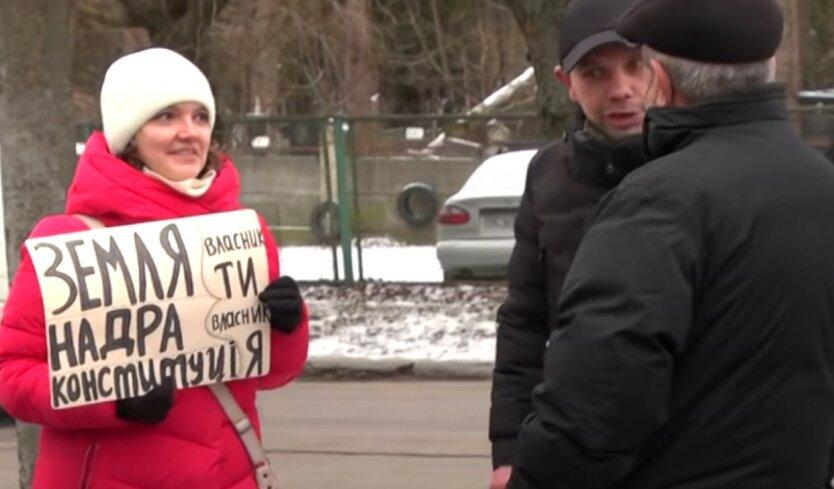 У Зеленского сделали срочное заявление о коммунальных тарифах