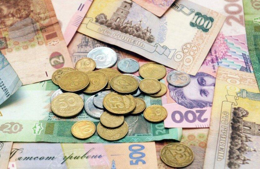 Какие монеты выйдут из денежного оборота