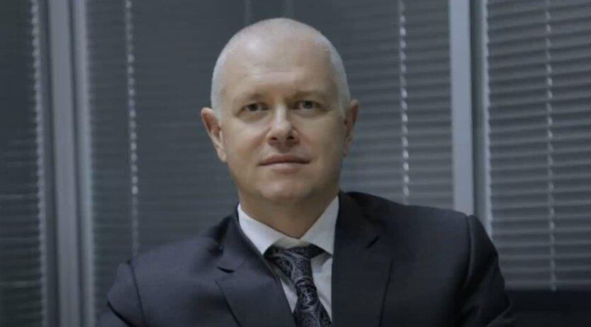 Владимир Яценко, monobank, ПриватБанк