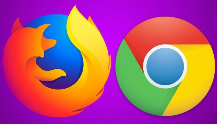 Google_Mozilla