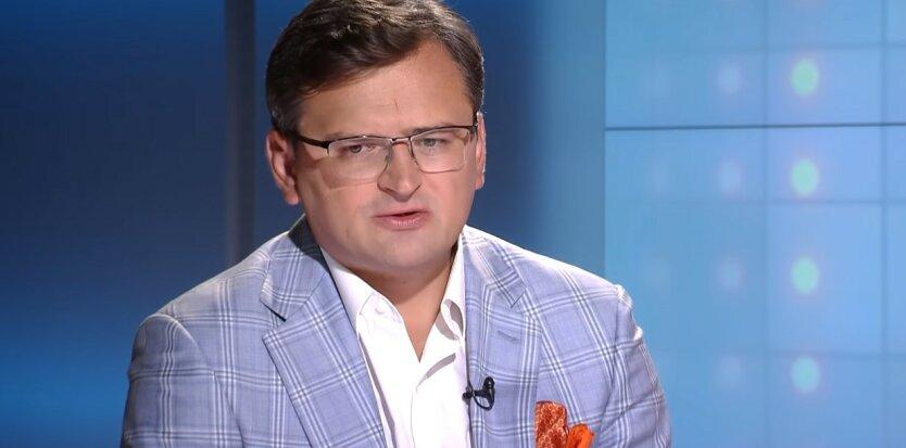 Местные выборы в Киеве,Партия Слуга народа,Дмитрий Кулеба,Евгения Кулеба
