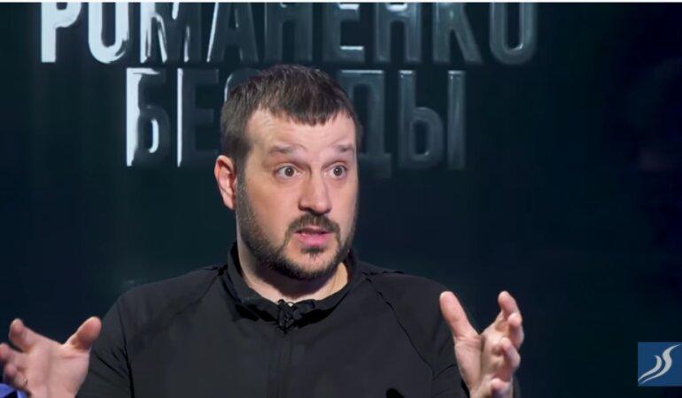 Три сценария для Владимира Зеленского
