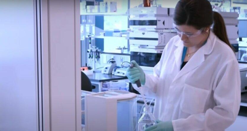 Лекарство от коронавируса,Вакцина против коронавируса,СНБО,разработка вакцины от COVID-19