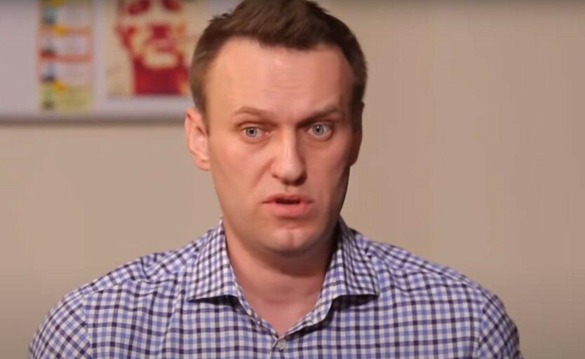 Германия сделала неожиданное заявление об отравлении Навального