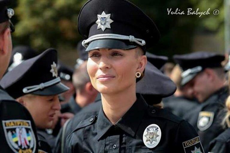 Арина Кольцова