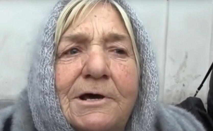 ПФУ прокомментировал ситуацию с начислением пенсий в январе