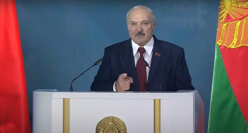 Александр Лукашенко,Закон о рынке земли,приватизация земли,выборы президента Беларуси