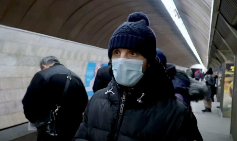 Киевлян предупредили об изменениях оплаты за проезд в метро