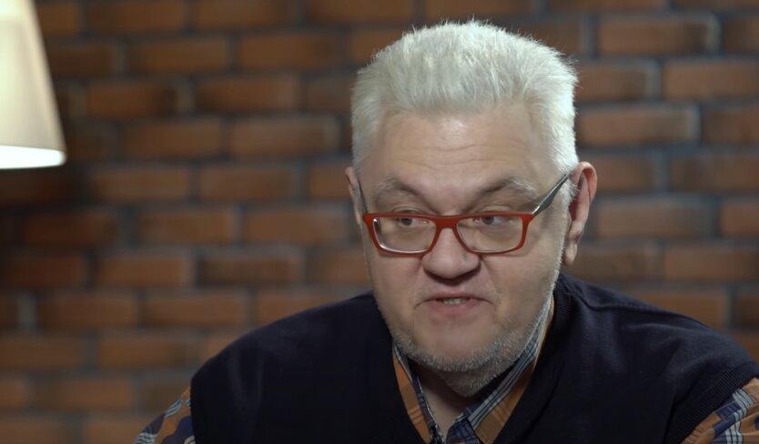 Сергей Сивохо, военные, армия