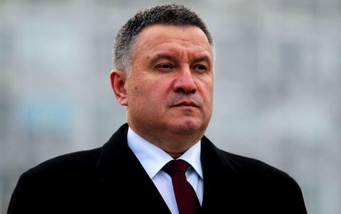Арсен Аваков: Несменяемый министр или политик с непредсказуемым будущим?