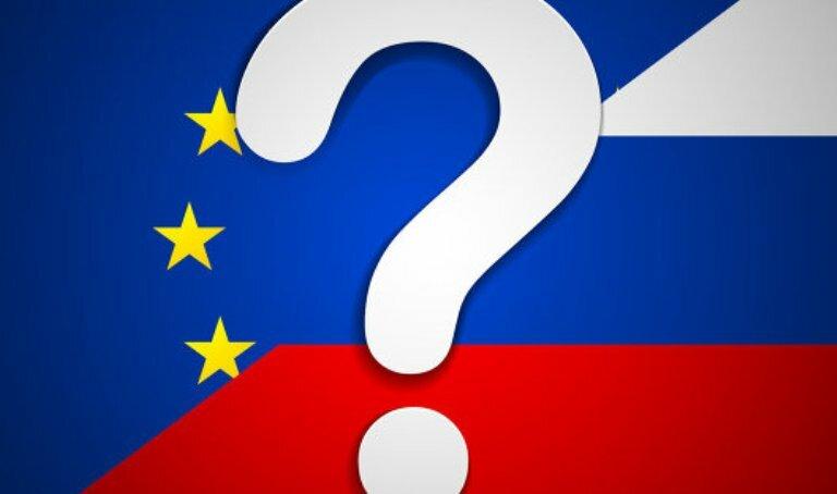 Россия_ЕС