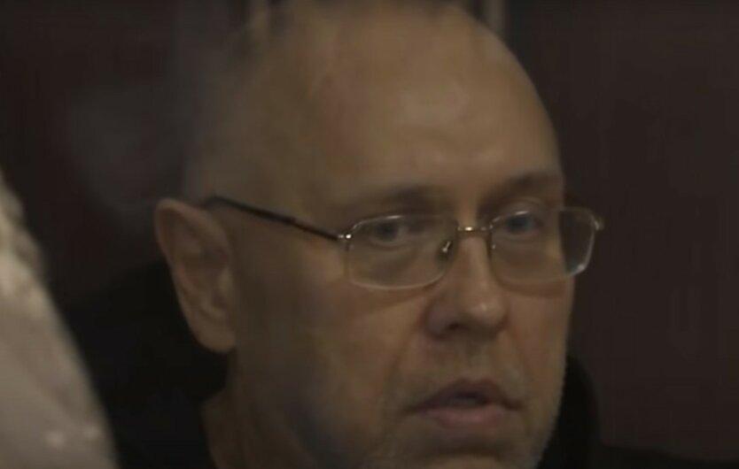 Павловский назвал заказчика убийства Ганзюк