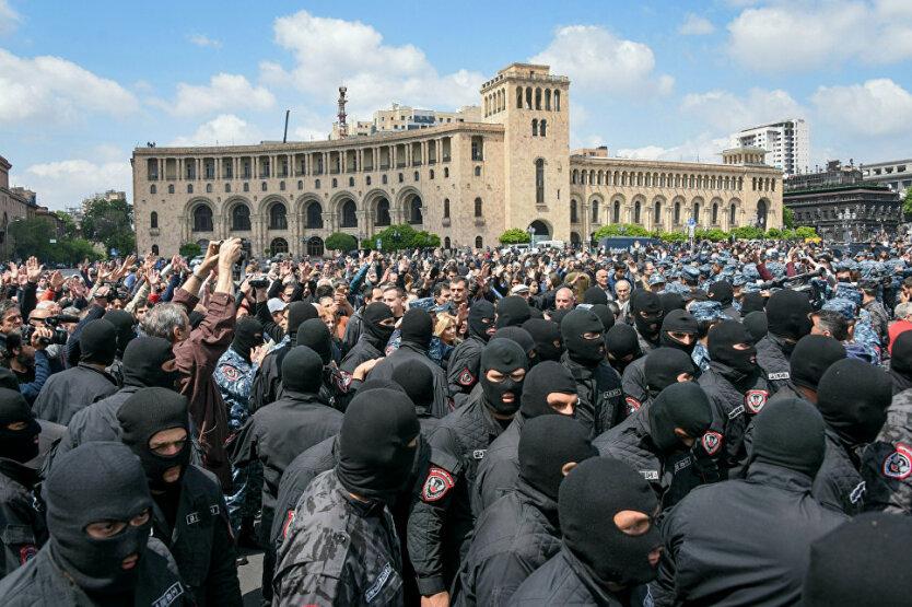 armeniya_protestyi