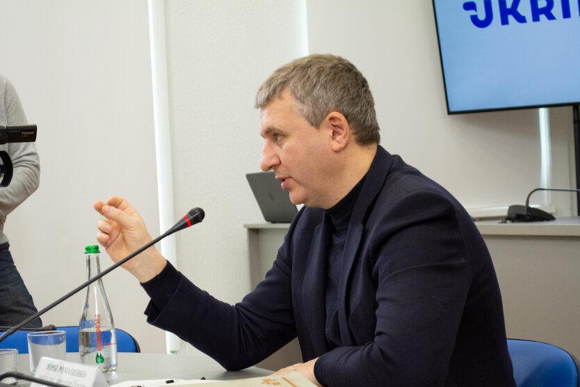 Юрий Романенко 38