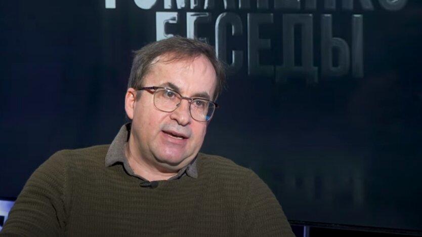 Сергей Згурец, армия, ВСУ